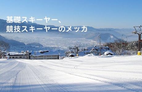 yomase_index